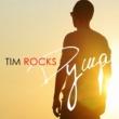 Tim Rocks Dusha