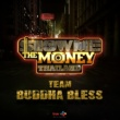 Buddha Bless, Nai Na & Tossakan Show Me The Money Thailand Team Buddha Bless