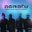 Burito & Black Cupro & DJ Groove Pomogi