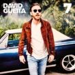 David Guetta & CeCe Rogers Freedom