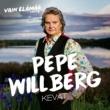 Pepe Willberg Kevät (Vain elämää kausi 9)