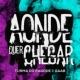 Turma do Pagode/Gaab Aonde Quer Chegar (feat.Gaab)