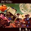 Big Peyote L.A.