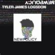 Tyler James Logsdon feat. Eain Goldsmith Reflection
