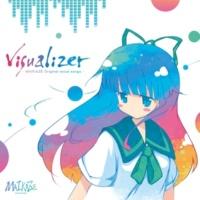 舞風-Maikaze/時音-Tokine Visualizer