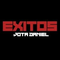Jota Daniel Exitos