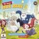 Der kleine Hui Buh Überraschung für Hedda Hex (Teil 01)