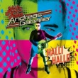 Andreas Gabalier Hallihallo [Harris & Ford Extended Mix]