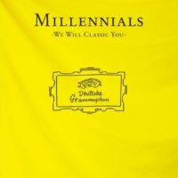 Aoi Mizuno MILLENNIALS -We Will Classic You-