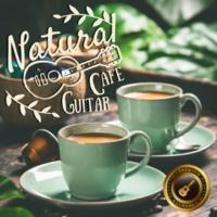 Cafe lounge resort Natural Cafe Guitar ~森の香り広がるのんびりアコースティック~