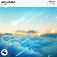 Alpharock Stars