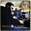 Pete Rock & C.L. Smooth The Main Ingredient