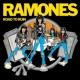 Ramones Road To Ruin (40th Anniversary Deluxe Edition)