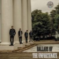 Escapade Ballads Of The Unfortunate