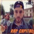 C2H Rap Capital
