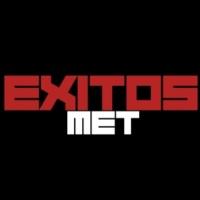 MET Exitos