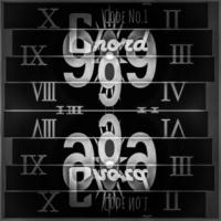 Chord999 Code No.1