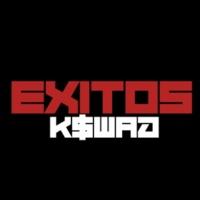 K$WAD Exitos