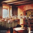 DJ KENTA/MATCH MAEDA Welcome To My Jungle (feat. MATCH MAEDA)