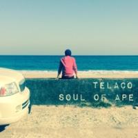 Telaco SOUL OF APE
