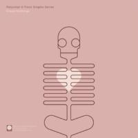 Cloud Nothings Polyvinyl 4-Track Singles Series, Vol. 1