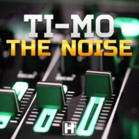 Ti-Mo The Noise
