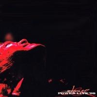 影山ヒロノブ POWER LIVE '98
