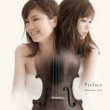 荒井桃子 Preface (PCM 96kHz/24bit)