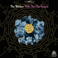 The Wailers Walk Thru the People
