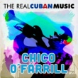 Chico O'Farrill Amapola (Remasterizado)
