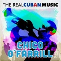 Chico O'Farrill The Real Cuban Music (Remasterizado)