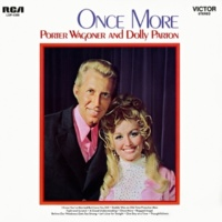 Porter Wagoner/Dolly Parton Once More