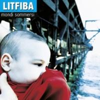 Litfiba Mondi Sommersi (Legacy Edition)