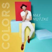 Max Mutzke Colors
