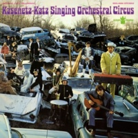 Kasenetz-Katz Singing Orchestral Circus The Kasenetz-Katz Singing Orchestral Circus