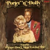 Porter Wagoner/Dolly Parton Porter 'N' Dolly