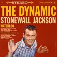Stonewall Jackson The Dynamic Stonewall Jackson