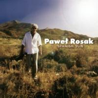 Pawel Rosak Spanish Sun