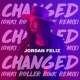 Jordan Feliz Changed [OHKI Roller Rink Remix]