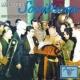 Orquesta EGREM Que haya siempre sol