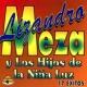 Lizandro Meza&Los Hijos De La Niña Luz Baracunatana