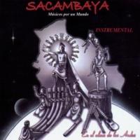 Sacambaya En el Alma de los Andes   Instrumental