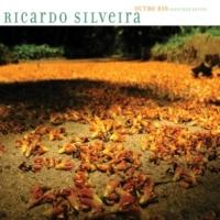 Ricardo Silveira Outro Rio