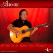 Armik El Arte De La Guitarra