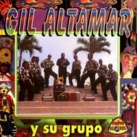 Gil Altamar Gil Altamar y Su Grupo