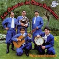 Los Canarios del Chaco Todos Somos Bolivianos