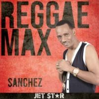 Sanchez Reggae Max
