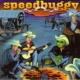 Speedbuggy USA Cowboys & Aliens
