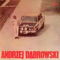 Andrzej Dabrowski Andrzej Dabrowski