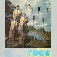 Mieczyslaw Fogg Zawsze bedzie czegos ci brak